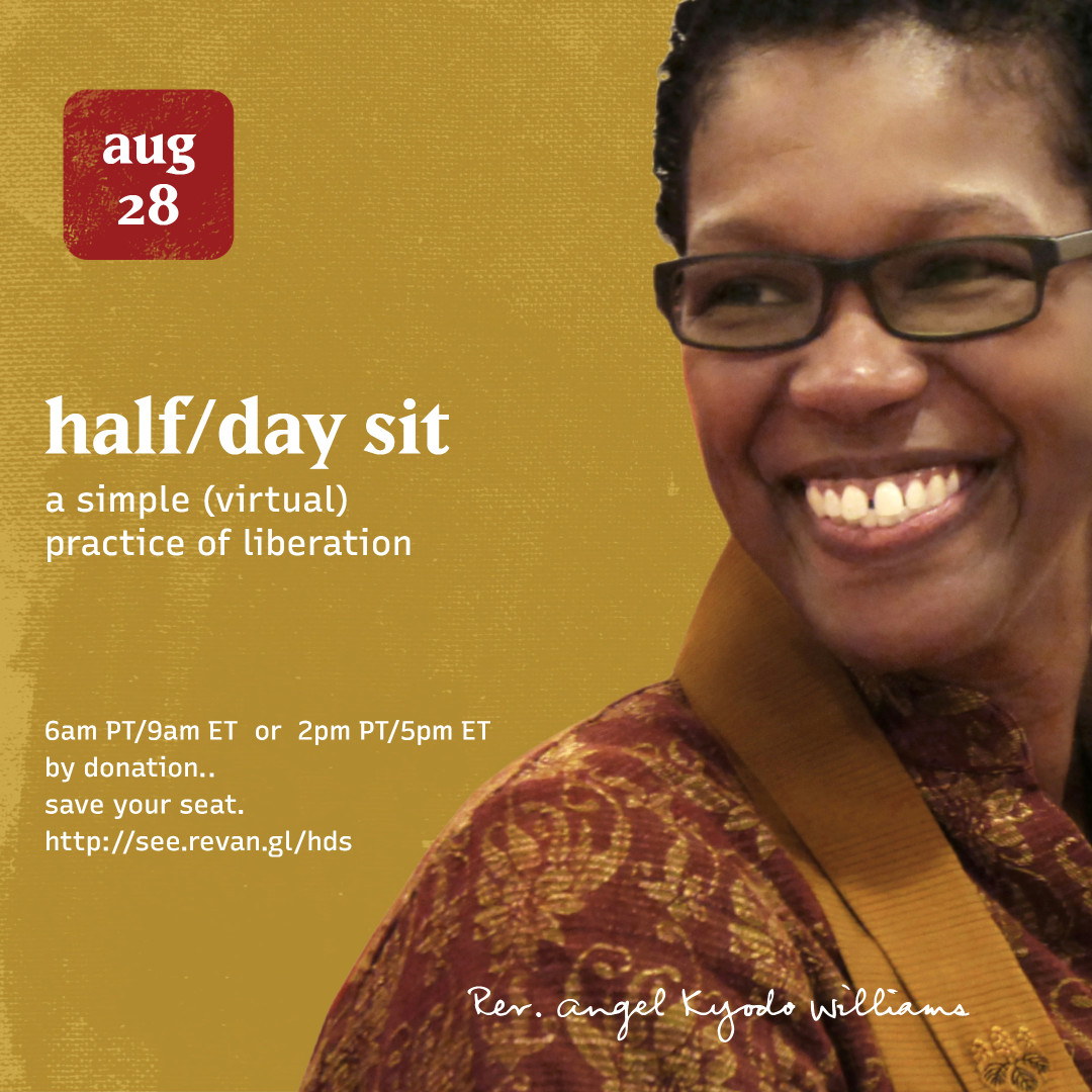 half/day SIT – Registration COMING soon